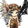 LuckyMaiden's avatar