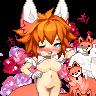 XxAlice _of_JokerxX's avatar