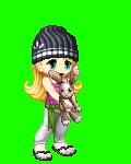 XxHoT_cHiCk_4_UxX's avatar