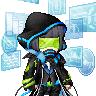 Macha Macha's avatar