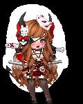 zaixio's avatar