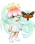 izzycoolio's avatar