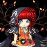Lenten's avatar
