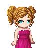 Melarose's avatar