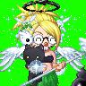 [Sneeze]'s avatar