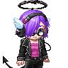 Riven Le Fay's avatar