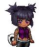 Tiki Pantera Negra's avatar