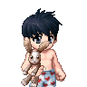 Virtual Plaguee's avatar
