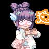 Laynachu's avatar