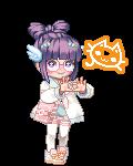KirfizzlePop's avatar