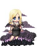 streeperela's avatar