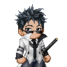 Hashimoto Kai's avatar