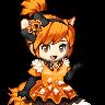 JupiterThunderStorm's avatar