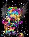 purplexeyed's avatar