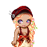 Kogees_cub's avatar