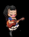 kimaaaaaayx3's avatar