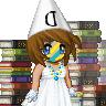 FF-x2_Yuna's avatar