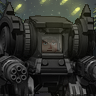 [Billy Bob]'s avatar