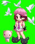 ll-Noriko-Kun-ll