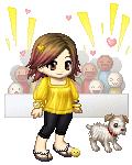 blossomgirl101's avatar