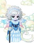 Ur Corpse Bride's avatar