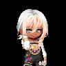 Suitachi's avatar