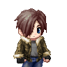 ~Chuck Leonhart~'s avatar