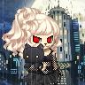 Shinja-Chan's avatar