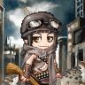 Wonderful Troll's avatar
