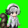 [ L3TS MAK3 A SC3N3!. ]'s avatar