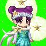 _rena_2000_'s avatar
