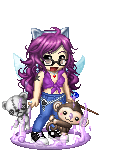 Jimmezy's avatar