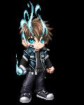 Cold Deux 's avatar