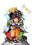 brianpenix33's avatar