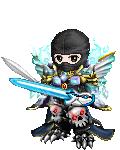 NinjaSquadron