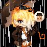 Parareality's avatar