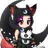 Demongirlmary's avatar