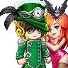 numerrik's avatar