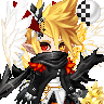 Blaizekit's avatar