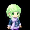 kelerie's avatar
