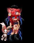 limy_lemen's avatar