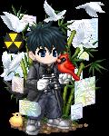flamealchemist544's avatar