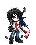 DJ Bron-3's avatar