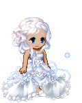 WhitneyVera's avatar