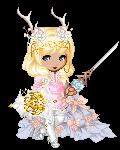 FaonFleur's avatar