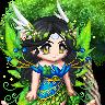 Nyoko Rai's avatar