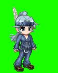 Ililia's avatar