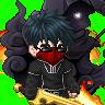 Reltai Tomagoshi's avatar