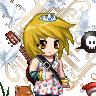 renkijutsushi's avatar