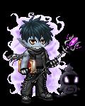 doomedsnickers131's avatar